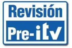 Revision pre itv en Torremolinos