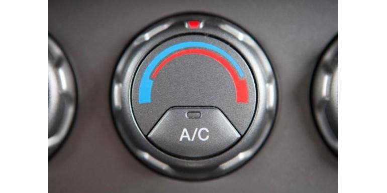 Carga de aire acondicionado en Torremolinos