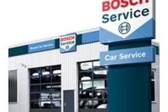 Servicio Diesel en Torremolinos