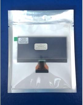 Pantalla LCD SEPDISP08-8V 64x164 pixeles