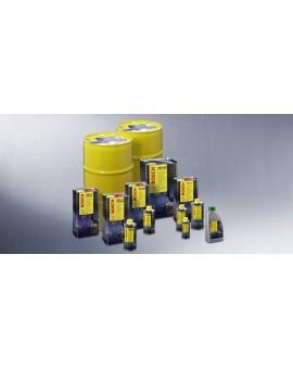 Líquidos de frenos de Bosch