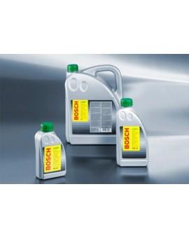 Bosch LHM+