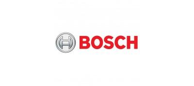 Bosch inyección diesel