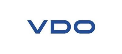 VDO inyección diesel